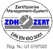 5-ZDHZER