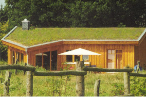 Haus Rodau