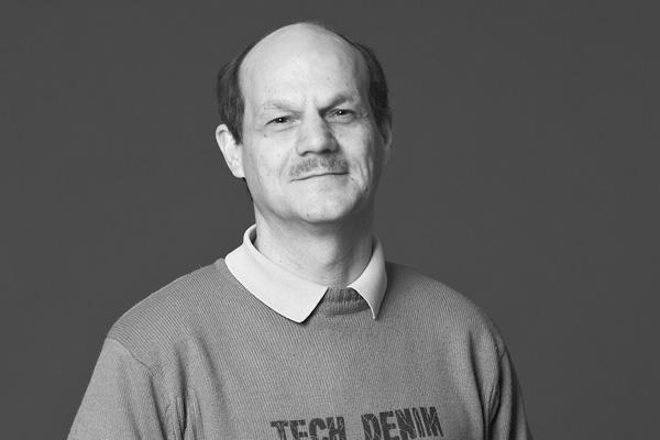 Andreas Steinert