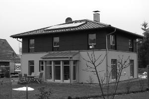 Haus Basdahl