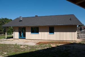 Haus Brest
