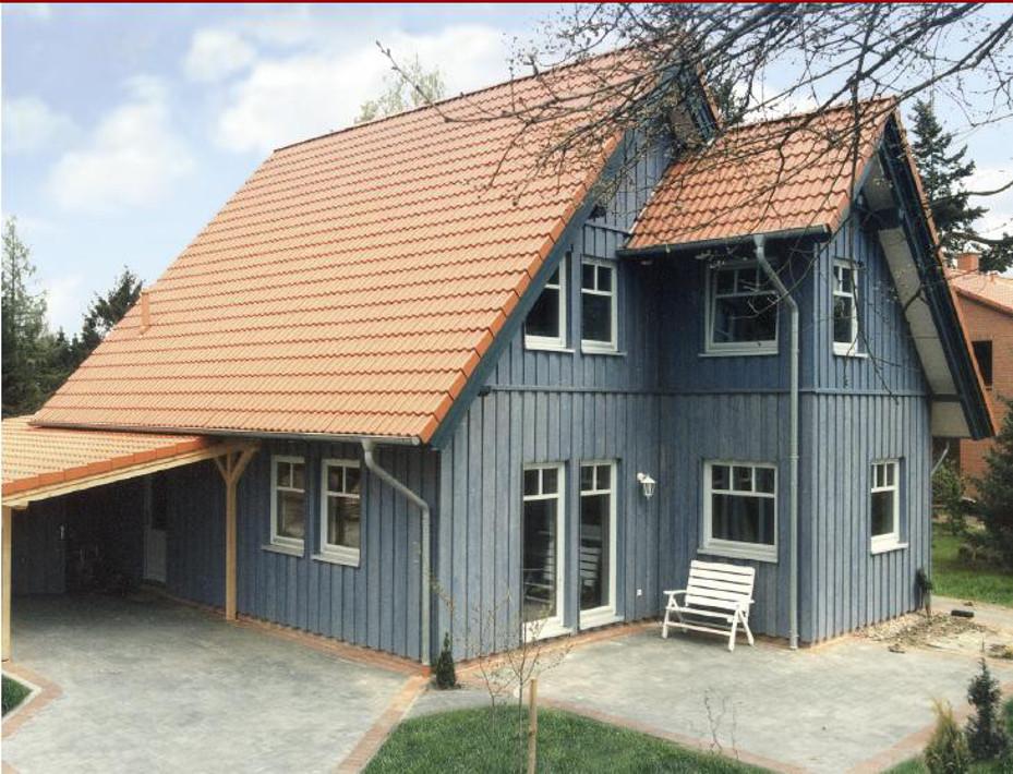 Haus Daverden