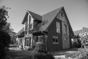 Haus Dieck