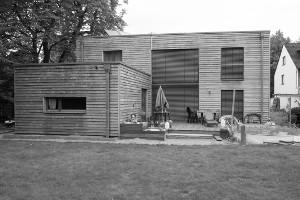 Haus Elm