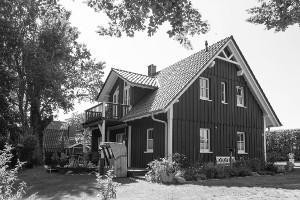 Haus Estorf