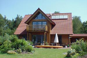 Haus Heilshorn