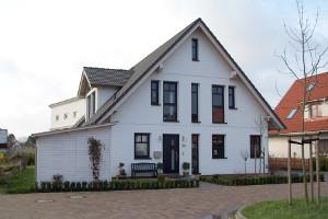 Haus Isernhagen