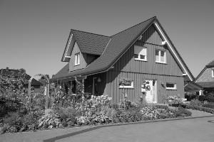 Haus Oerel