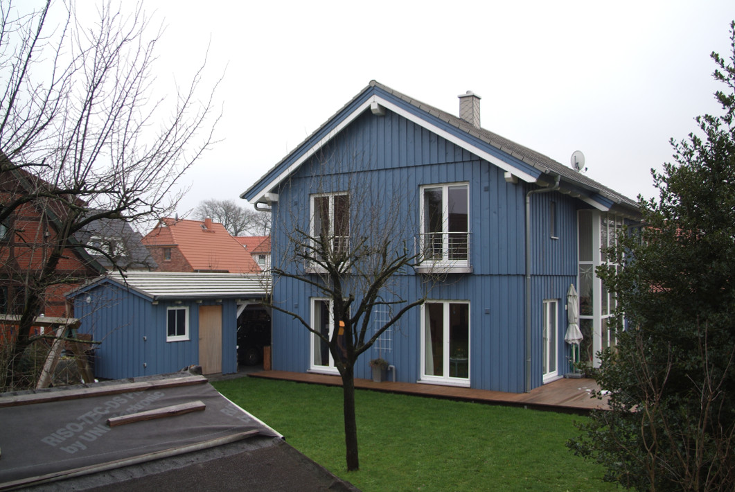 Haus Otterstein