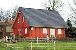 Haus Rockstedt