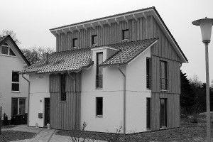 Haus Schohöfen