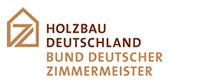 Holzbau Deutschland
