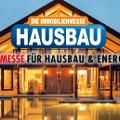 Messe Hausbau & Energie - Berlin