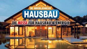 Messe-Hausbau-480