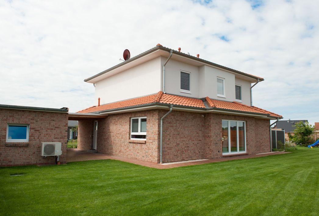 Haus Elmlohe