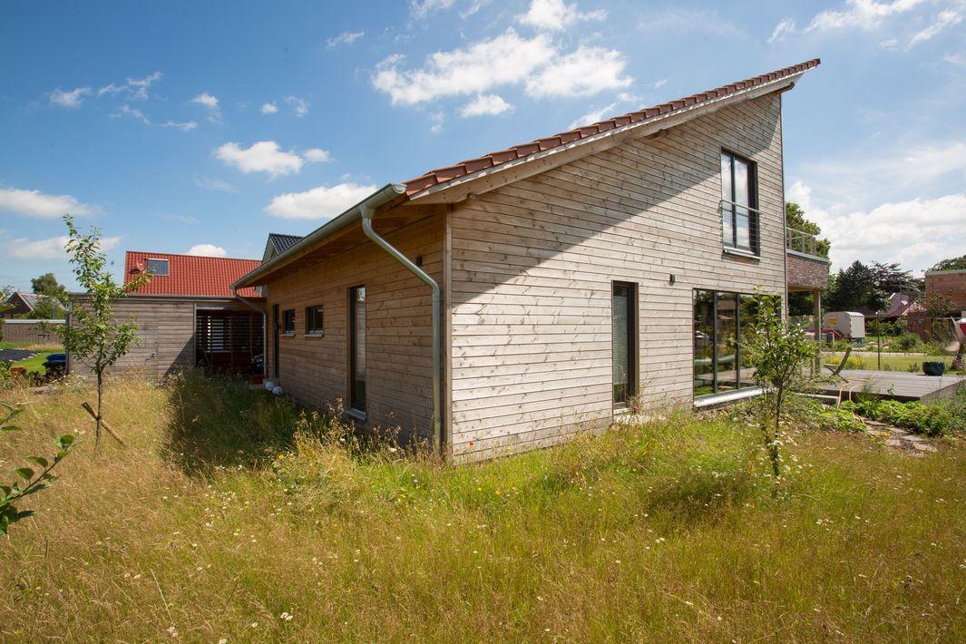 Haus Hoope