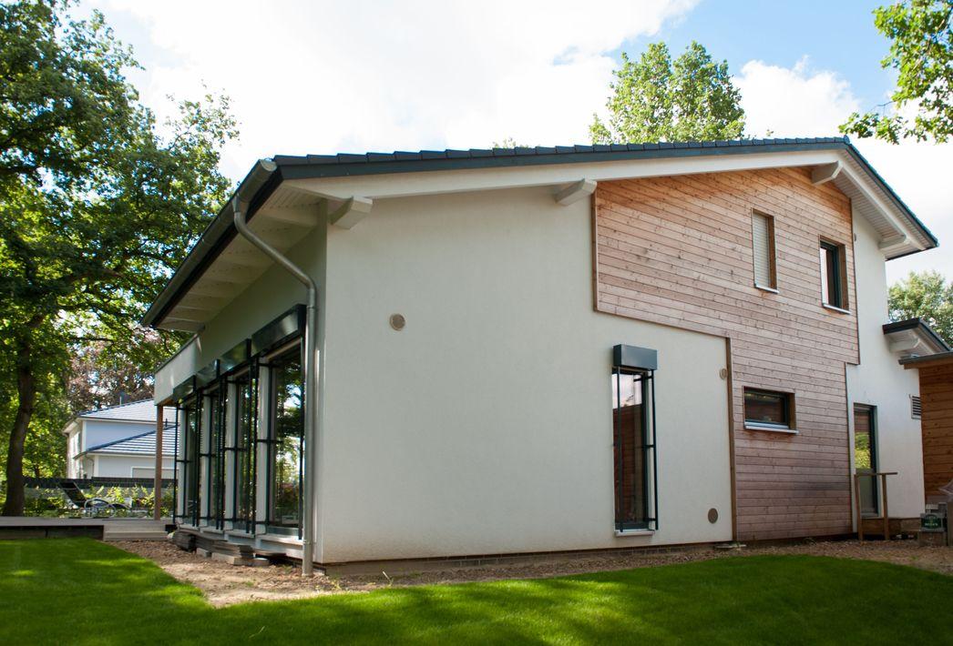 Haus Neu-Helgoland